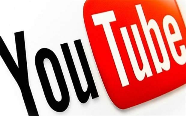 youtube, youtuber