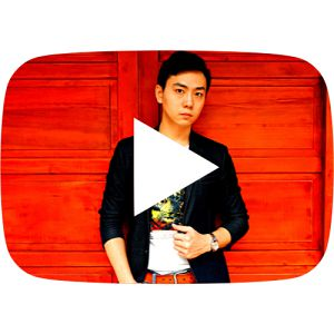 Azure's youtube link